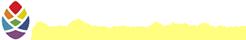 Valepine Logo